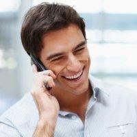 MOBILE VOICE RECORDING: ENREGISTREMENT DE VOS APPELS FIXES & MOBILES